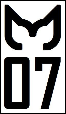 http://config76.free.fr/hardware/logo%20M07.jpg
