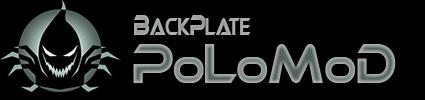 http://config76.free.fr/polomod/BP%20polomod.jpg